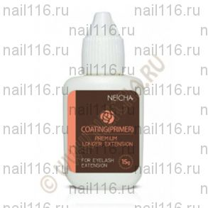 Праймер NEICHA (EYELASH COATING PRIMER Liquid type) 15 гр
