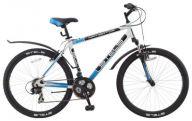 Горный велосипед Стелс Навигатор 600