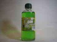 Лосьон Огуречный Т-Косметикс