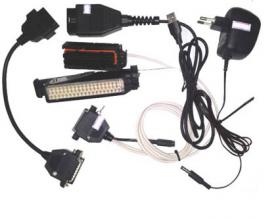 ADP 430 USB