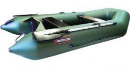 Надувная лодка Хантер 290 Р