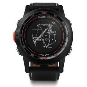 Garmin D2 Pilot Watch — умные часы для пилотов