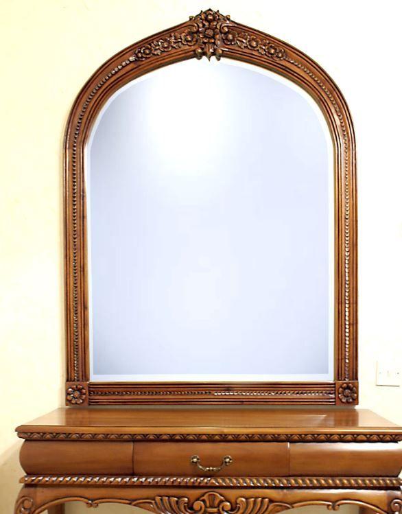 """Зеркало """"Венеция""""   есть в наличии"""