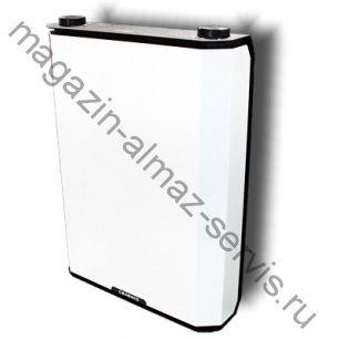Приточная вентиляционная установка Селенга