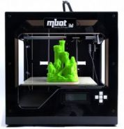 3D принтер Mbot 3D GRID II, один экструдер