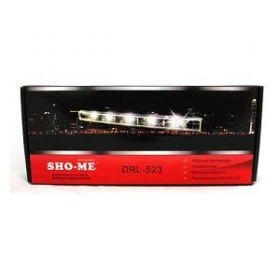 Ходовые огни SHO-ME 523