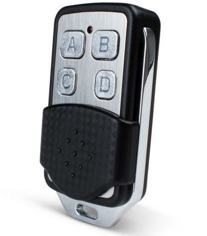 Пульт дистанционного управленияRT-01 на 3 линии
