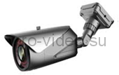 Уличная водонепроницаемая IP камера Pro-813O