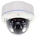 Цветная купольная камера Pro-1303