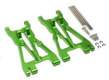 Aluminum adjustable lower arm