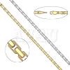 Золотая цепочка BLa 4602