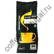 "Кофе ""Pingo Doce""  тонкий помол  250 гр"