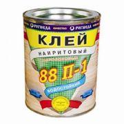 наиритовый клей 88 п 1