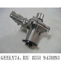 Насос (помпа) охлаждающей жидкости  Geely CK (Otaka), MK, MK Cross