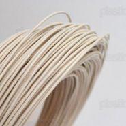Катушка пластика Laybrick Sandstone Natural 1.75 мм 0,25кг., Германия