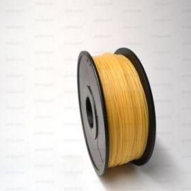 Катушка PVA-пластика 1.75 мм 0,5кг., Нидерланды
