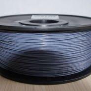 КатушкаABS-пластикаESUN1.75мм1кг.,серая(ABS175H1)