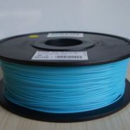 КатушкаPLA-пластикаESUN1.75мм1кг.,голубая(PLA175D1)