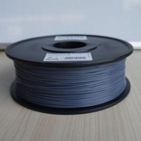 КатушкаPLA-пластикаESUN1.75мм1кг.,серая(PLA175H1)