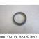 Прокладка глушителя (кольцо) /1016002020/ Geely MK, MK Cross