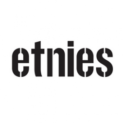Кеды Etnies