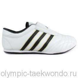 Степки для тхэквондо Adidas NEW TAEKWONDO