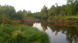 Продается земельный участок вблизи о. Байкал