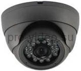 Антивандальная камера QIP-3RSW10