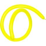 ШДМ пастель (260) жёлтый, 100 шт, Колумбия