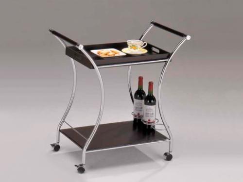 Сервировочный столик SC5100