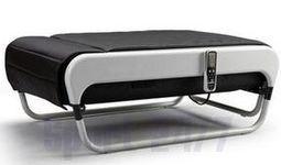 Массажная кровать National EC-3D Nano