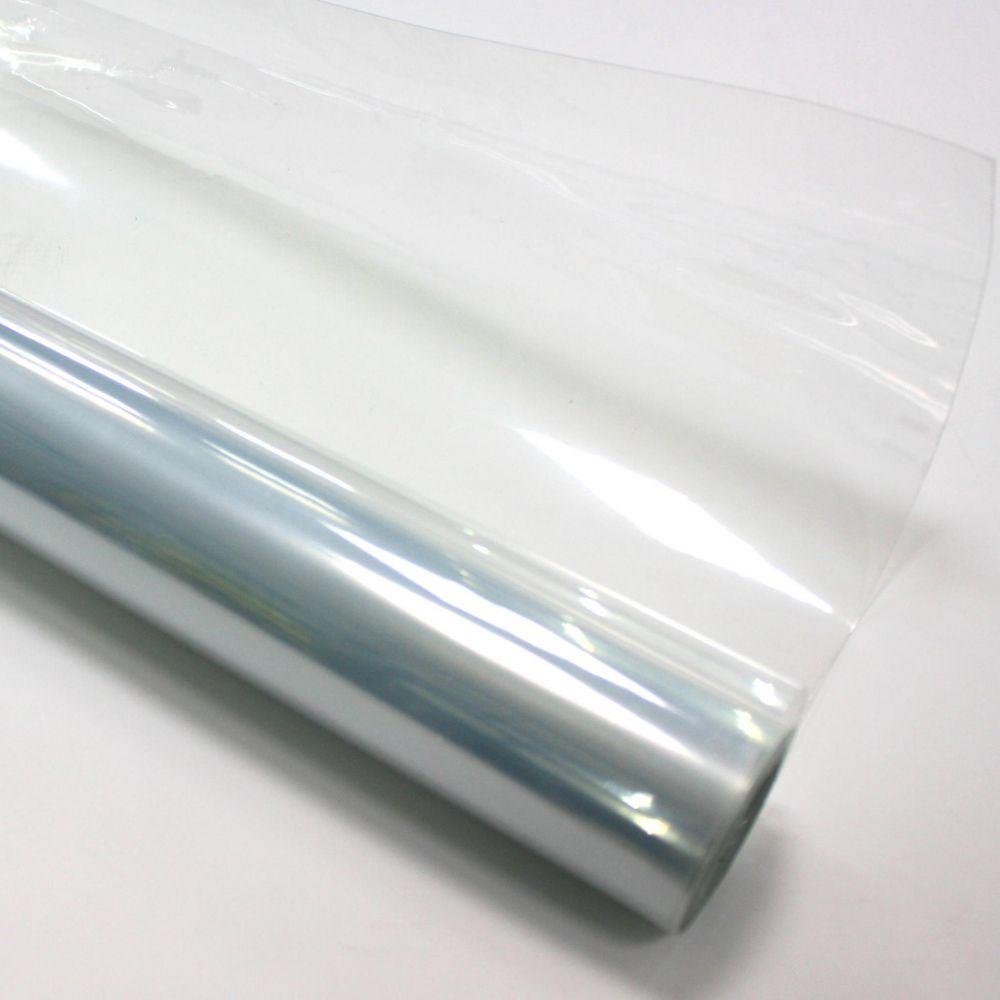 Антигравийная Пленка 0.17 мм