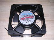 Вентилятор плоский QA 15050 (15*15*5)
