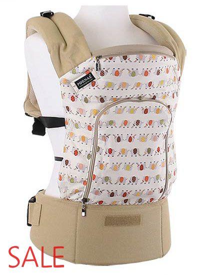 Эргономичный рюкзак pognae darkvenice магазины сумок рюкзаков в смоленске