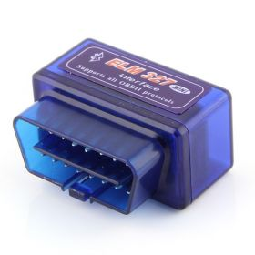 ELM 327 mini Bluetooth