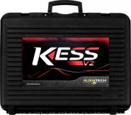KESSv2 SLAVE