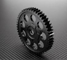 Steel Main Gear For 3 pc Spur Gear Adaptor (49T)