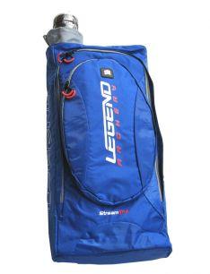 Рюкзак для класического лука Streamline
