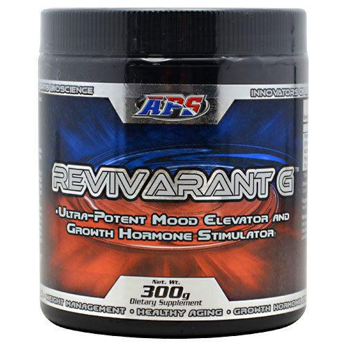 Восстановитель Revivarant G (APS Nutrition) 300г