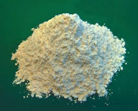 Изолят соевого белка 90% ShanSong 90 1кг (Китай)