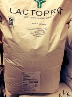 Концентрат сывороточного белка 80% Lactomin-80  (Германия) Whey protein 80%