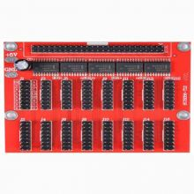 BX HUB256-T12(NEW для BX-5QS)
