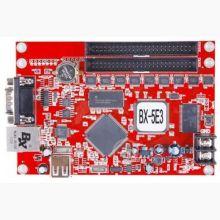 BX-5E3 Контроллер (USB, RJ45, SerialPort)