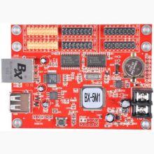 BX-5M1Контроллер (RJ45 , USB)