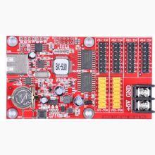 BX-5U0 Контроллер (USB, SerialPort)