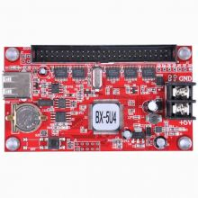 BX-5U4 Контроллер (USB, SerialPort)