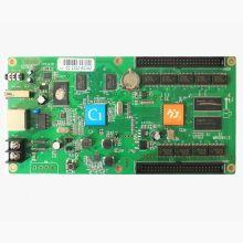 HD-C1 Контроллер (RJ45 , USB)