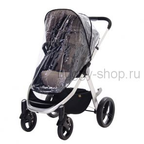 Дождевик Mountain Buggy Cosmopolitan