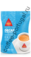 "Кофе ""Delta Decaf"" молотый без кофеина  250 гр"