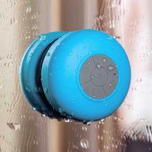 """Водонепроницаемая Bluetooth-колонка """"Bluetooth Shower Speaker"""""""